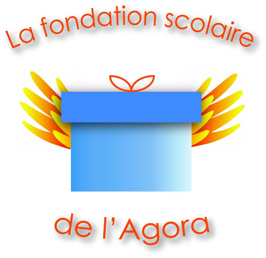 Fondation Scolaire Agora